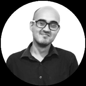 Akhil Sharma, Head - Product Engineering @ VAYUZ