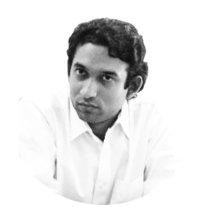 Kartikeya Sharma, Head - Business Engagement & Partnership @ VAYUZ