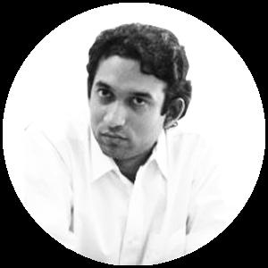 Kartikeya Sharma, Head - Business Engagement & Partnership @ VAYUZ