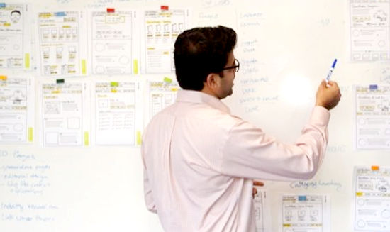 VAYUZ_Project Management Office-Time, Plan, Quality