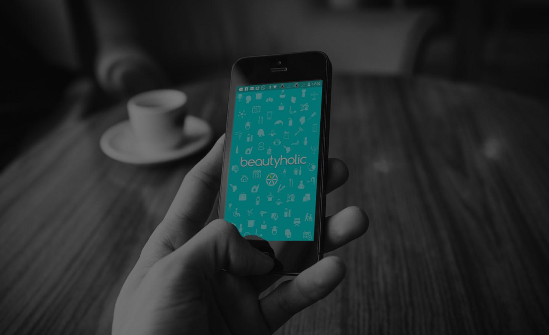 VAYUZ_Banner_Mobile-Solutions_2016230711