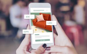 Timeline benchmarks for few popular platforms