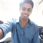 Ankit is Mobile Engineering Lead @ VAYUZ Technologies