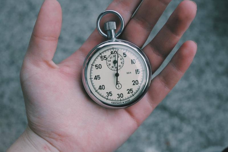 VAYUZ_Stitch in Time Saves Nine