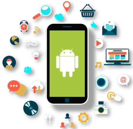 android development company android development services android development company india android application development services android app development india android mobile app development android app development company india android app development in usa android app development in usa