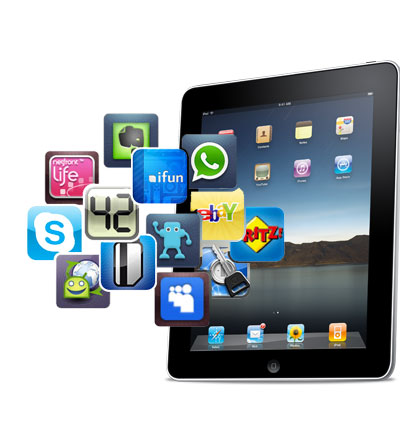 IOS development company USA