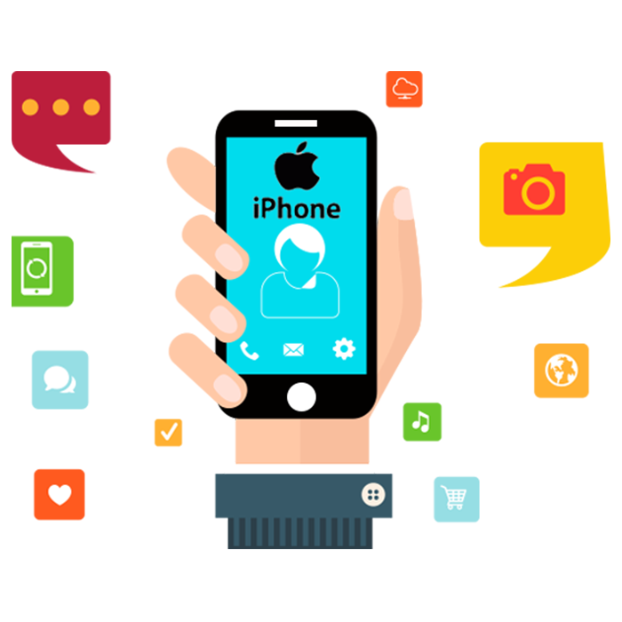 Hire Dedicated IOS Developer India