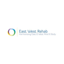 East West Rehab