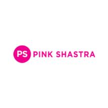 Pink Shastra