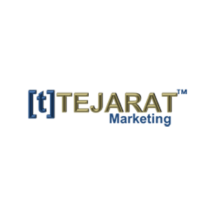 Tejarat Marketing