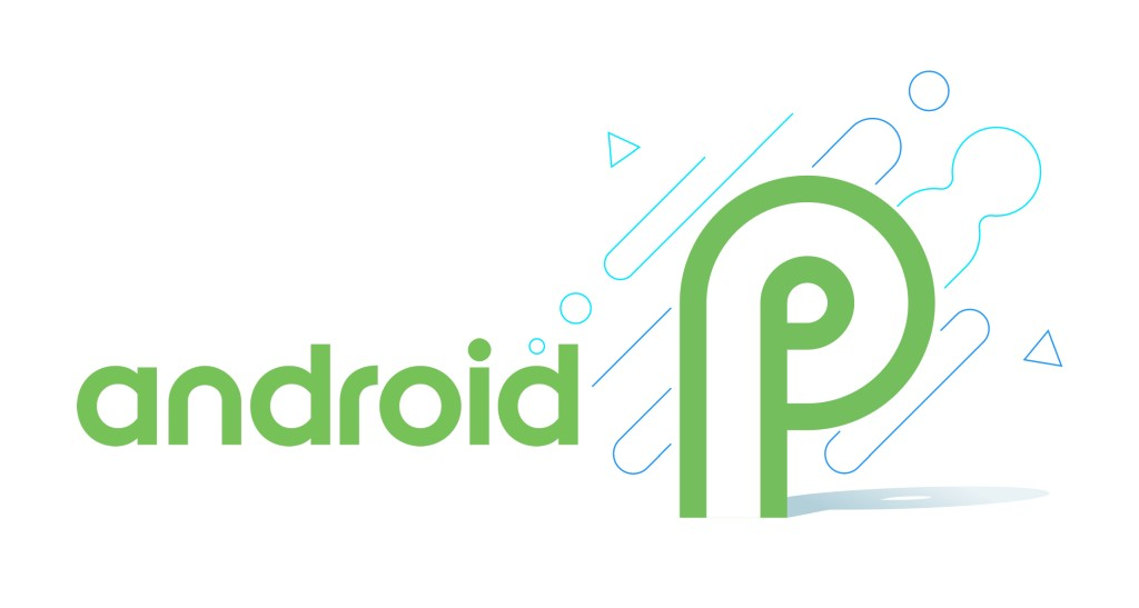 android p image