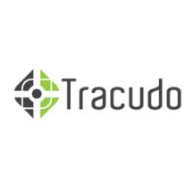 Tracudo-white