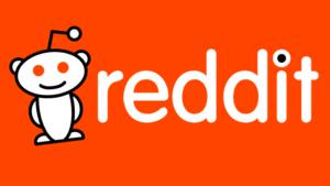 Reddit is a global online platform for free user interaction,