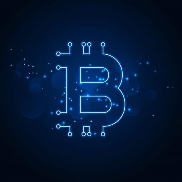What is Blockchain, and how does it work