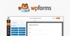 Looking for the best WordPress plugins to take your business to the next level in 2021?